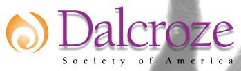 Dalcroze Society of America