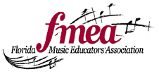 Florida Music Educators' Association