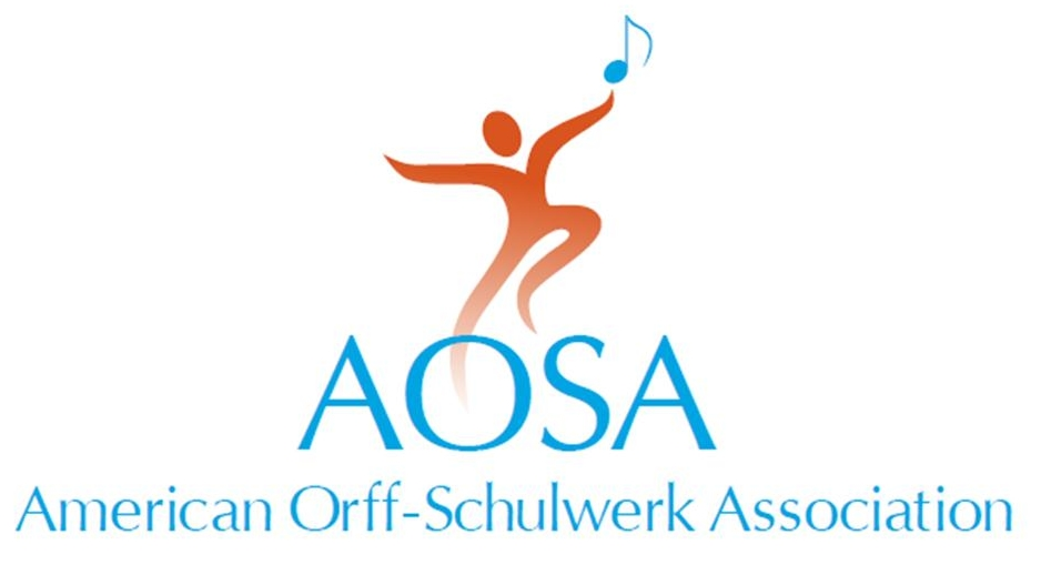 American Orff-Schulwerk Association